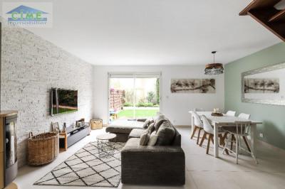 Maison Épinay Sur Orge 5 pièce (s) 90 m²