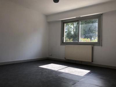 Appartement pau - 2 pièce (s) - 46.75 m²