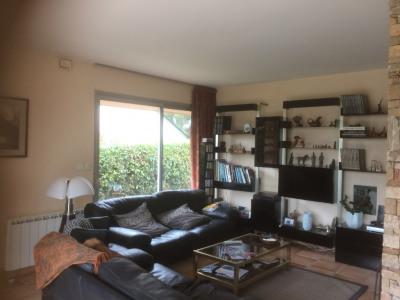 Maison secteur Gavy-Trébezy 7 pièce (s) 180 m²