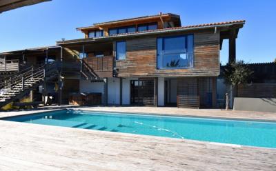 Maison Seignosse 7 pièce (s) 335 m²