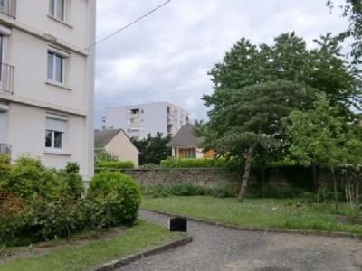 Proximité avenue monnot