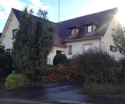 Vente maison / villa Pas en Artois