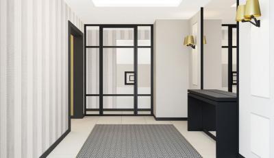 Appartement 2 Pièces alcôves,  m² - Vigneux sur Seine (91270)