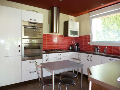 Vente de prestige maison / villa Dijon (21000)