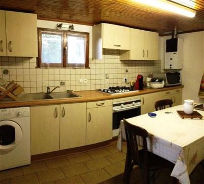 Vente maison / villa Saint Sulpice des Landes (35390)