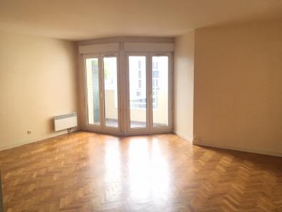 Appartement Boulogne Billancourt 3 pièce (s) 80.73 m²