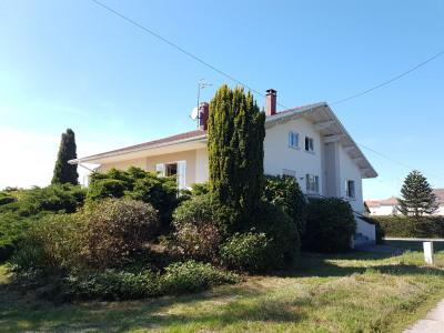 Maison Saulcy Sur Meurthe 10 pièce(s)