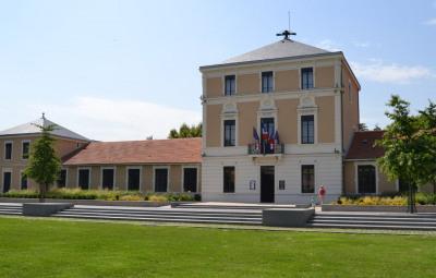 Vente bureau Tassin-la-Demi-Lune (69160)