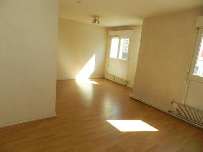 Appartement Villeurbanne 1 pièce (s) 30 m²