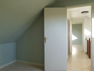 Rental apartment Lothey (29190)
