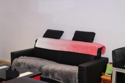 Appartement Wissous 2 pièce (s)