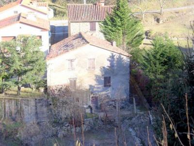 Maison - 5 pièce(s) - 160 m2