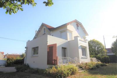 Maison Conflans Sainte Honorine 12 pièce(s) 220 m2