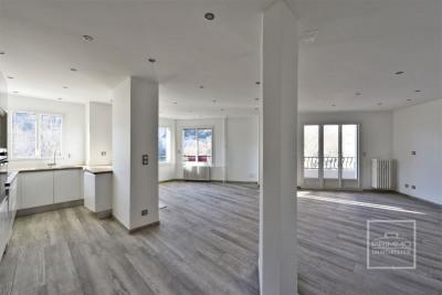 Appartement Lyon 3 pièce(s) 70.84 m2
