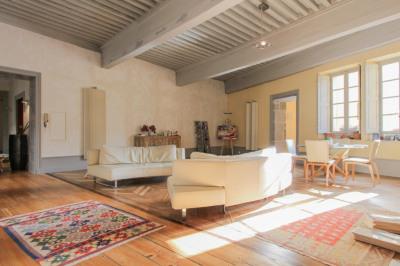 Appartement 6 pièce(s) 300 m2