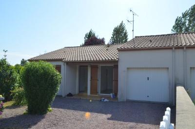 Maison Saint Remy 4 pièce (s) 76.06 m²