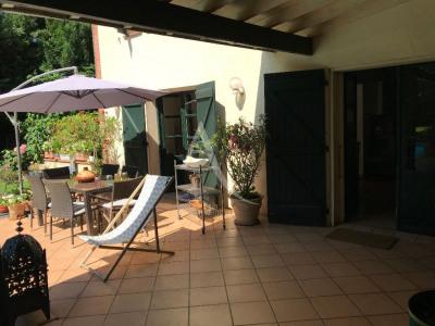Villa 5 pièces Toulouse