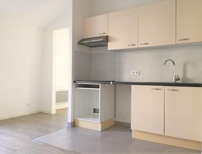 Appartement Rueil Malmaison 2 pièce(s) 49.19 m2