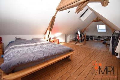 Maison Breal Sous Montfort 3 pièce(s) 85 m2