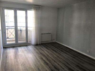 Rueil Allée Ventenat appartement 2 pièces