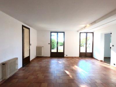 Appartement aix en provence - 3 pièce (s) - 56 m²