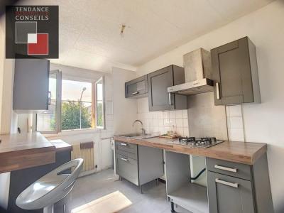 Appartement à vendre Villefranche-sur-Saône