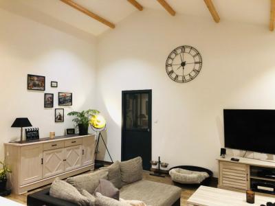 A 5 min de St Philbert grand Lieu, 6 pièce (s) 110 m²