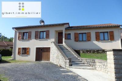 Maison traditionnelle le puy en velay - 5 pièce (s) - 140 m²