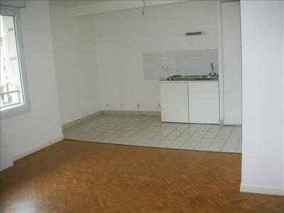 T1 Bis ANGERS - 1 pièce (s) - 33 m²