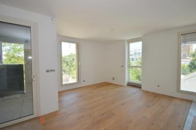 Appartement nantes - 4 pièce (s) - 98 m²