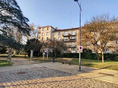 Appartement à vendre Melun 4 pièce (s) 88 m²