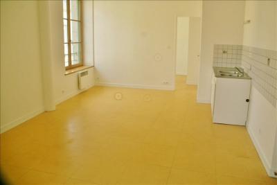 T2 QUIMPERLE - 2 pièce(s) - 40.55 m2
