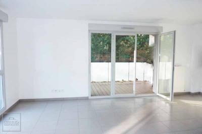 Appartement Saint germain au mont d'or F4 90m²