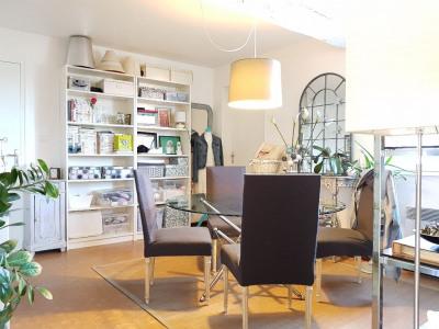Maison Aire Sur L Adour 3 pièce (s) 90 m²
