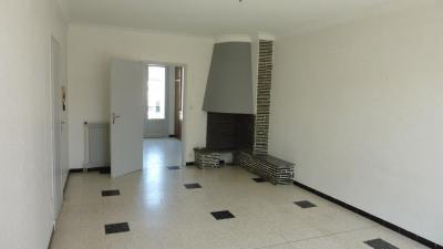 Appartement 4 pièces ALBI
