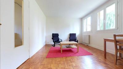3 Pièces Verrières-le-Buisson - 3 pièce (s) - 57 m²