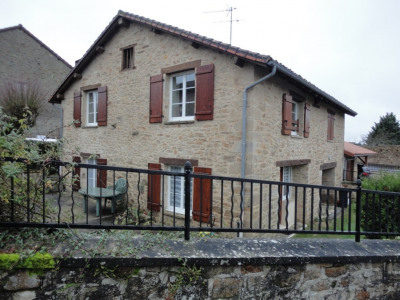 Maison Saint Cyr 4 pièce(s) 118 m2