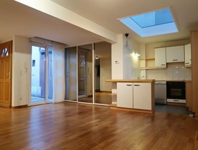 Appartement Dijon 2 pièce(s) 68.95 m2