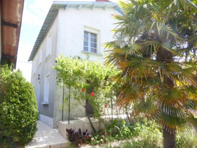 Maison La Rochelle 5 pièce (s) 130 m²