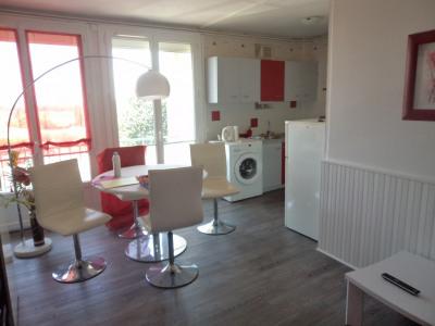 Appartement Cholet 3 pièce (s) 47 m²