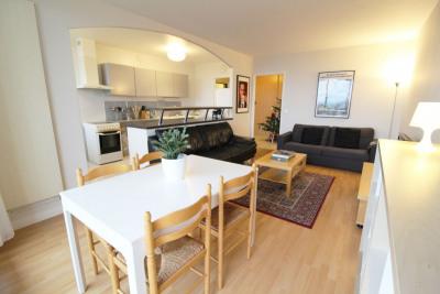 Vente maurepas appartement 3 pièces 75 m²