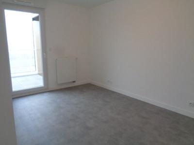 Appartement 2 pièces à louer à thouare sur loire