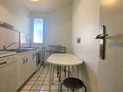 T2 - 51 m² - garage - 69008 lyon