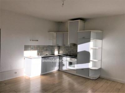 Appartement Armentières 2 pièce (s) 55m²