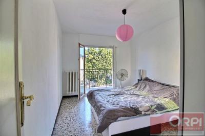 Vente appartement Marseille 4ème (13004)