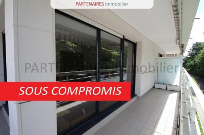 APPARTEMENT RECENT LE CHESNAY - 3 pièce(s) - 70 m2