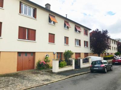 Appartement Bezons 4 pièce (s) 68 m²