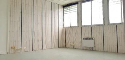 Bureaux Quimper 3 pièce (s) 45 m²