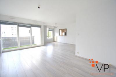 Appartement 3 pièce (s) 78 m²