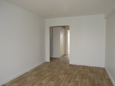 Vente appartement Les Pavillons sous Bois (93320)